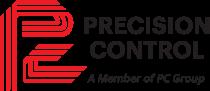 Precision Control Sdn Bhd