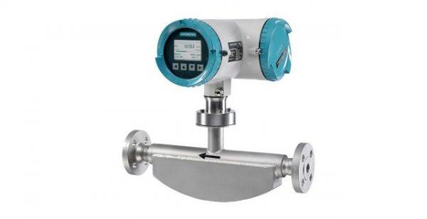 FC 330 - Coriolis mass flowmeters