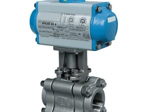 jamesbury-standard-and-full-port-ball-valve-series-4000-