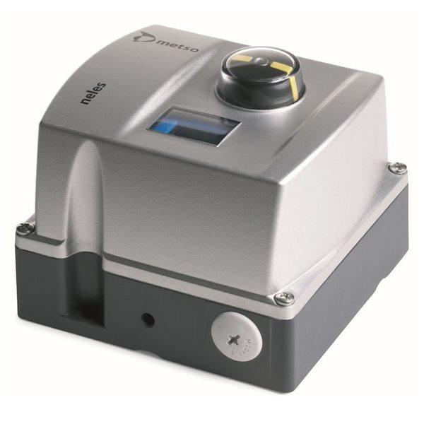neles-nd9000-intelligent-valve-controller